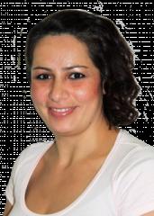 Emine Khalil
